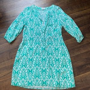 Crown and Ivy Dress Sz 8P